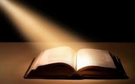 RENOVAR A MENTE - (Romanos 12:2)