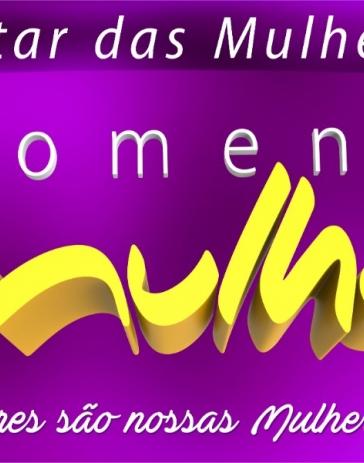 Jantar das Mulheres