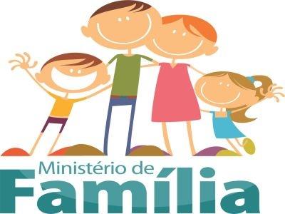 Foto Ministério de Família