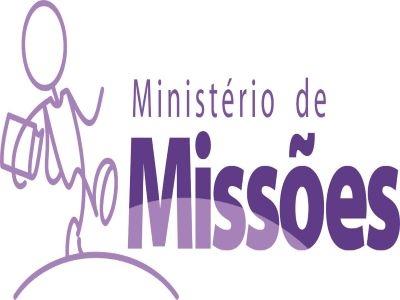 Foto Ministério de Missões