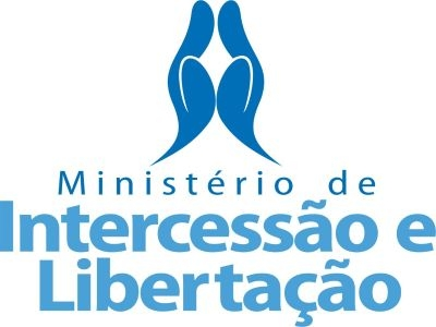Foto Ministério de Intercessão e Libertação