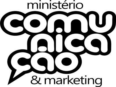 Foto Ministério de Comunicação e Marketing