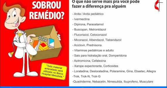 Barco Hospital – Missão Amazônia