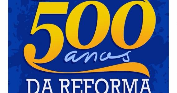 Andar da Reforma