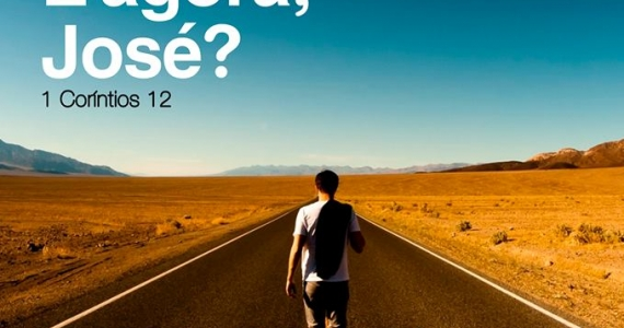 15-17 de Dezembro – Encontro Local de Jovens